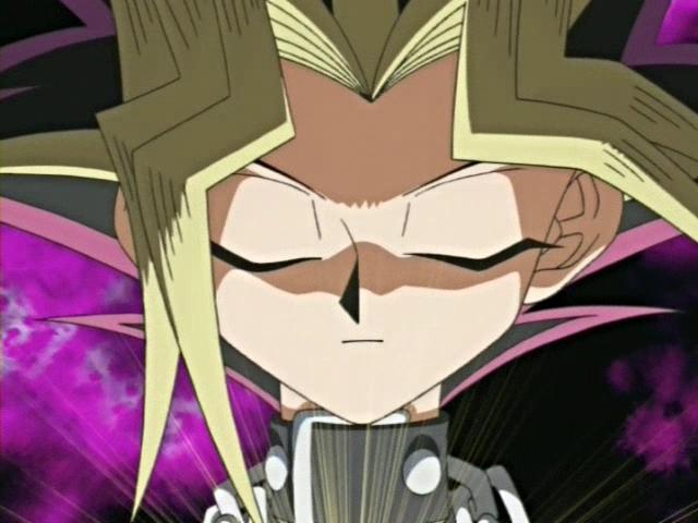 [ Hết ] Phần 1: Hình anime Atemu (Yami Yugi) & Anzu (Tea) trong YugiOh  2_A1_P_74