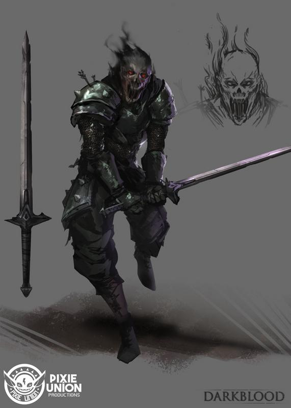 Silver D. Syxel Db_xan_guards_by_daemonstar-d97yt3o