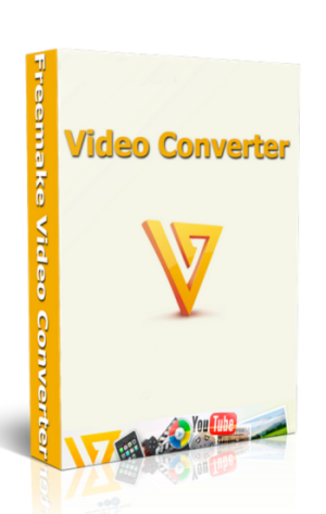 Freemake Video Converter Gold 4.1.10.12 Multilingual Freemakevideoconverter