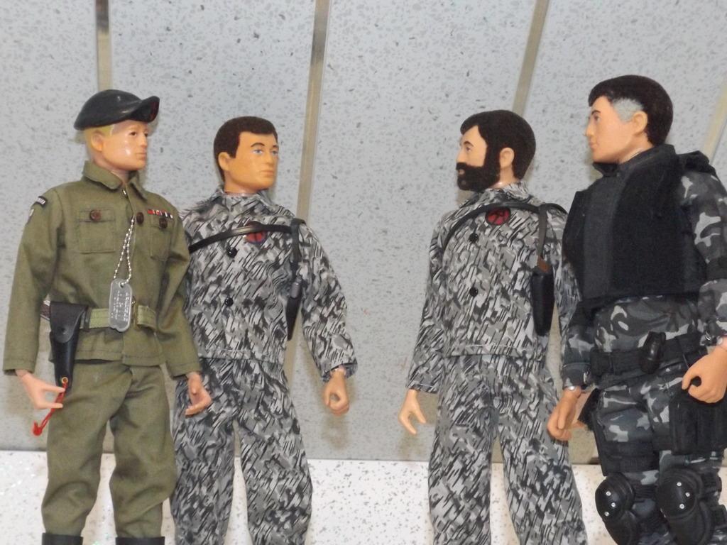 My original childhood Talking Commander rebuild. DSCF3633_zps0krb5rwd
