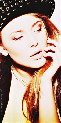 Zara Larsson 11_4