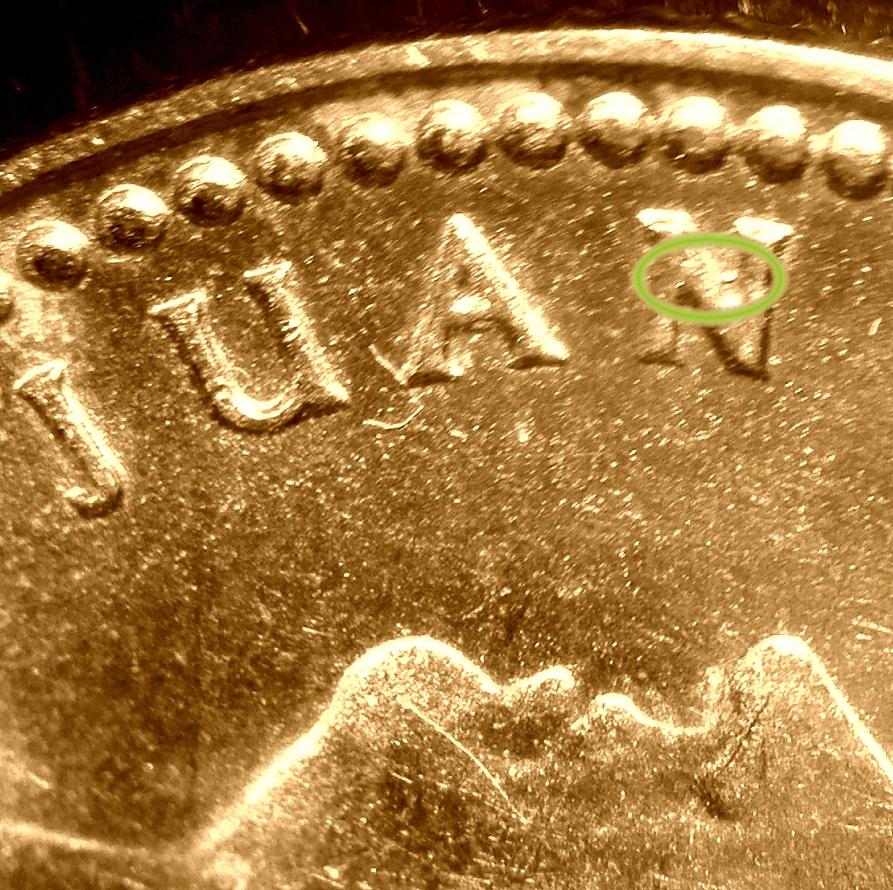 Una peseta 1975 *78. Gran Bretaña - Dedicada a flekyangel 75_78_Juan