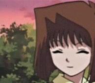 [ Hết ] Phần 1: Hình anime Atemu (Yami Yugi) & Anzu (Tea) trong YugiOh  - Page 2 2_A46_P_141