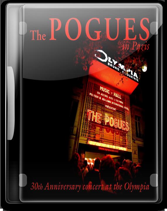 CARÁTULAS DE PELÍCULAS - Página 4 The_Pogues_in_Paris_-_30th_Anniversary_Concert_at_the_Olympia_L