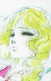 Hình màu Carol trong bộ cô gái sông Nile (Ouke Monshou) - Page 5 Carol_463