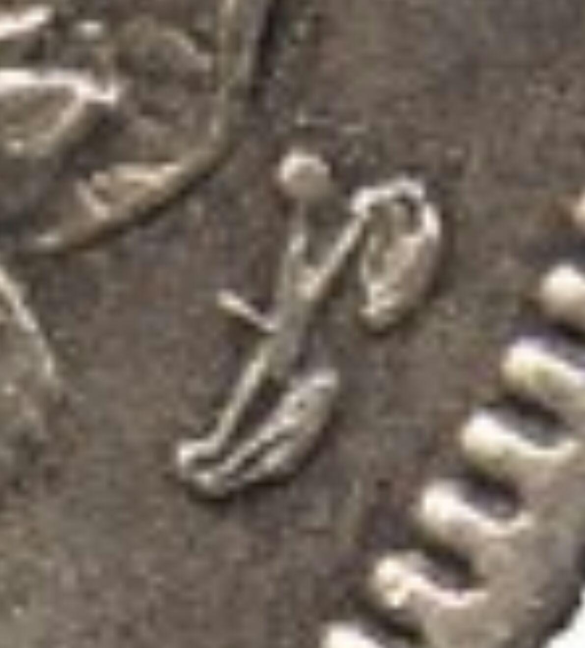 Brasil - 2.000 Réis - Pedro II - 1889 Balanza