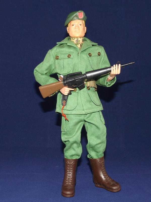 My original childhood Talking Commander rebuild. DSCF3627_zps61iw5tdt_1