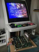 [VDS] Le Shop de Ken multi-plateformes : SNES, Hi-Fi, Blurays... - Page 5 IMG_5547