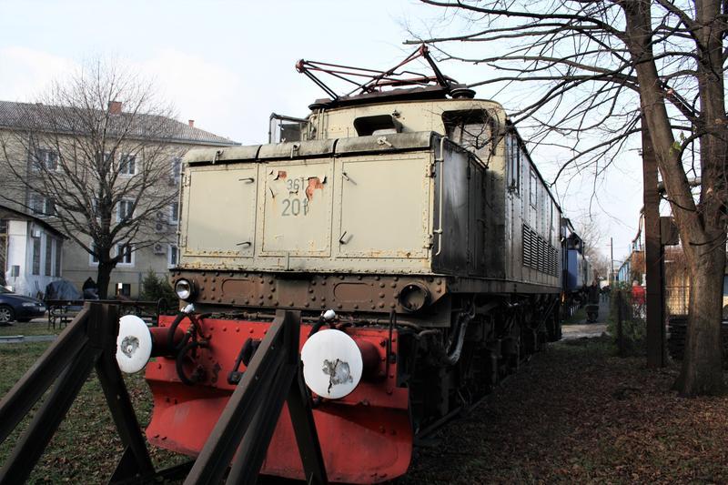 Hrvatski željeznički muzej - Page 2 IMG_3832_2