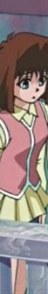[ Hết ] Phần 1: Hình anime Atemu (Yami Yugi) & Anzu (Tea) trong YugiOh  - Page 3 2_A46_P_205