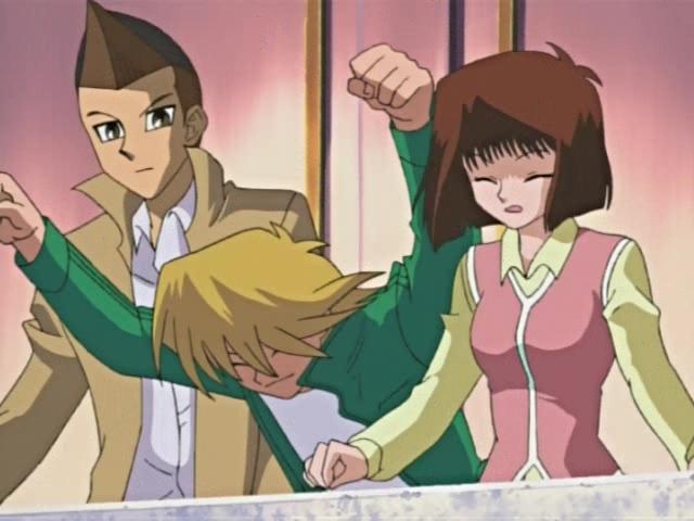 [ Hết ] Phần 1: Hình anime Atemu (Yami Yugi) & Anzu (Tea) trong YugiOh  - Page 3 2_A46_P_247