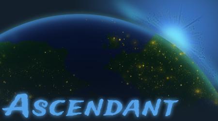 Ascendant: An Original Abilities RPG Specialbanner1