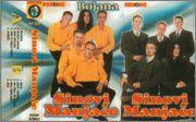 Sinovi Manjace - Diskografija Sinovi_Manjace_1998p