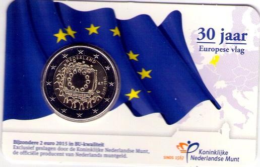 30 JAAR EUROPESE VIAG Img095