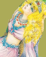 Hình màu Carol trong bộ cô gái sông Nile (Ouke Monshou) - Page 4 Carol_333