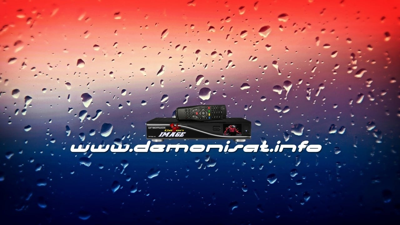 D.M.S-Img-dm800-OE2-v 5.6 Backdrop