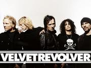Velvet Revolver Velvet_Revolver