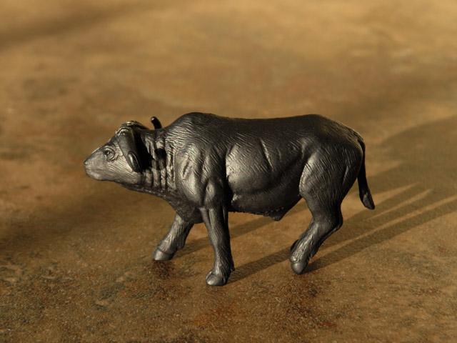 Mojö Minis Cape Buffalo: a walkaround IMG_4361ed