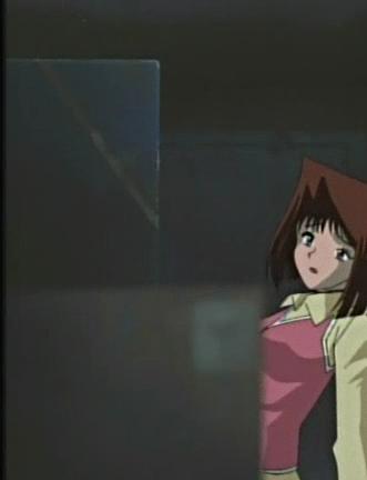 [ Hết ] Phần 2: Hình anime Atemu (Yami Yugi) & Anzu (Tea) trong YugiOh  2_A21_P_24
