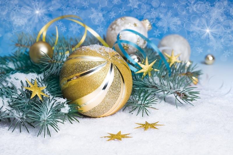 Christmas Wallpapers Image