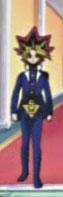 [ Hết ] Phần 1: Hình anime Atemu (Yami Yugi) & Anzu (Tea) trong YugiOh  - Page 3 2_A46_P_221