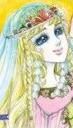 Hình màu Carol trong bộ cô gái sông Nile (Ouke Monshou) - Page 2 Carol_97