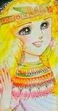Hình màu Carol trong bộ cô gái sông Nile (Ouke Monshou) - Page 3 Carol_275