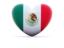 LA HORA DEL PLANETA Mexico_heart_icon_64