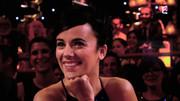 [TV] Le plus grand cabaret - Diff 29.11.14 2014_11_29_22_19_30