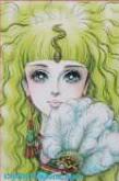 Hình màu Carol trong bộ cô gái sông Nile (Ouke Monshou) - Page 5 Carol_460