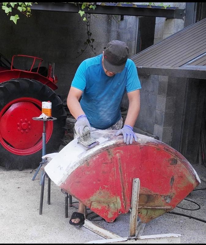 [Hanomag Barreiros R-335S] Presentación y restauración de mi tractor - Página 3 IMG_20180416_222641