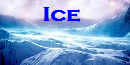 59th Amateur Series Division 1 Ice