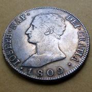 20 reales 1809. José Napoleón. Madrid 20_reales-1809-r