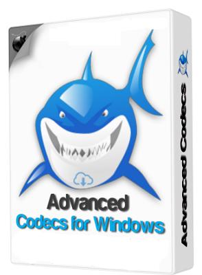 برنامج تشغيل جميع صيغ الفيديو والصوت Advanced Codecs 8.3.3 20130605190242933_Advanced_Codecs_for_Windows