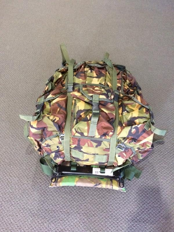 NZDF ALICE Pack Variants (and interim introduction) Pack_1