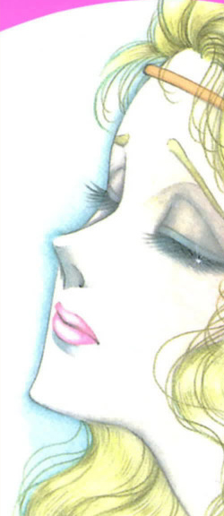 Hình màu Carol trong bộ cô gái sông Nile (Ouke Monshou) - Page 2 Carol_111