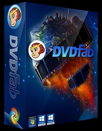 DVDFab 10.0.6.0 Multilingual Untitled