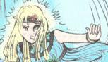 Hình màu Carol trong bộ cô gái sông Nile (Ouke Monshou) - Page 3 Carol_224