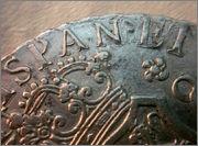 8 reales columnario de 1770. Ceca de México - Dedicado a Lanzarote y flekyangel - Página 3 2015_02_25_18_54_26