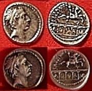 REPUBLICANAS - Página 2 L__Marcius_Philippus_Denarius_56_BC_Craw_425_1_r