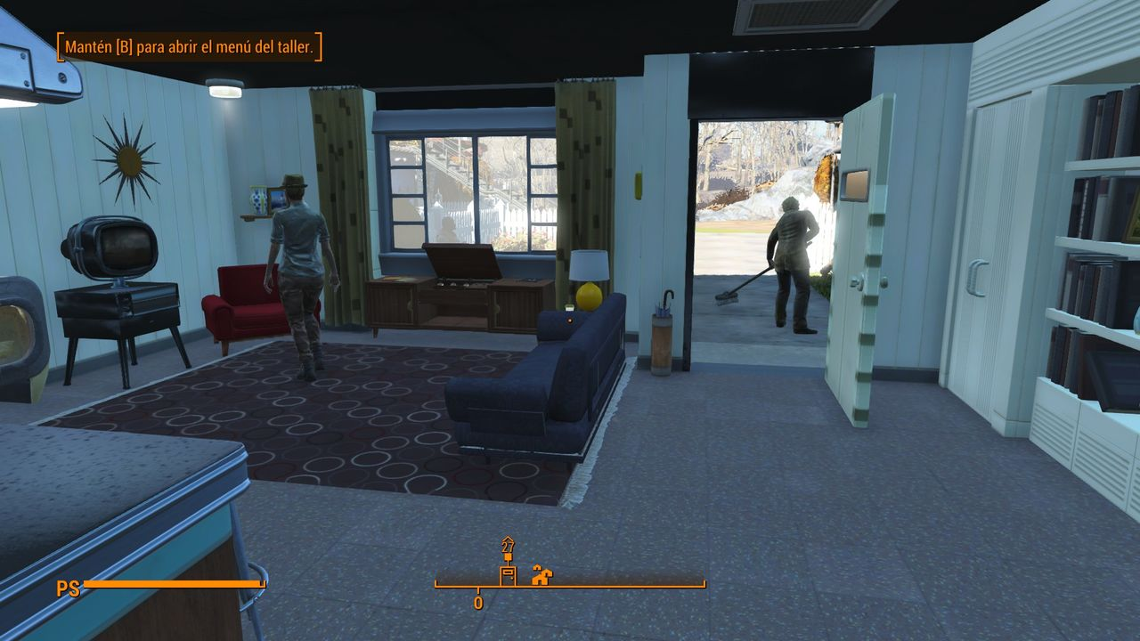 [MOD Fallout Forever] FF Green Valley.  - Página 3 20160512020720_1