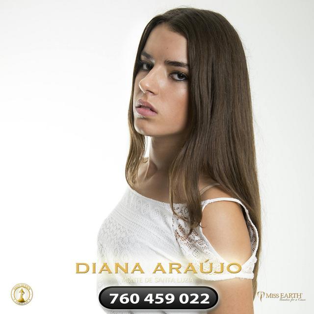 candidatas a miss queen portugal 2017. final: 23 sept. (envia para miss earth). - Página 2 IMG_9617