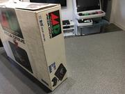 [VDS] Le Shop de Ken multi-plateformes : SNES, Hi-Fi, Blurays... - Page 5 IMG_5422