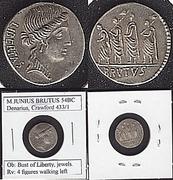 REPUBLICANAS - Página 2 M__Junius_Brutus_denarius_Craw433_1_Online_Liqui