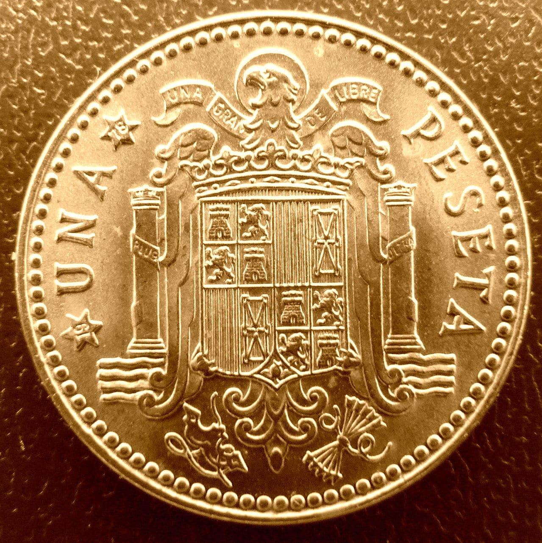 Una peseta 1975 *78. Gran Bretaña - Dedicada a flekyangel Peseta75_78_r