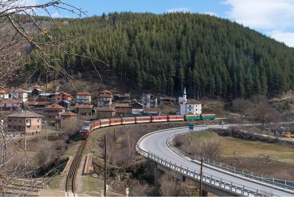 BDŽ-Bulgaria - Pagina 30 FB_IMG_1488673173469