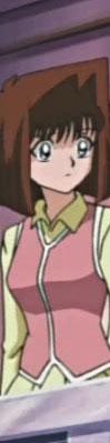 [ Hết ] Phần 1: Hình anime Atemu (Yami Yugi) & Anzu (Tea) trong YugiOh  - Page 2 2_A46_P_195