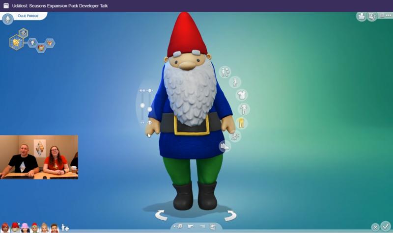 Co je nového ve světě The Sims 4 - Stránka 3 Bez_n_zvu5
