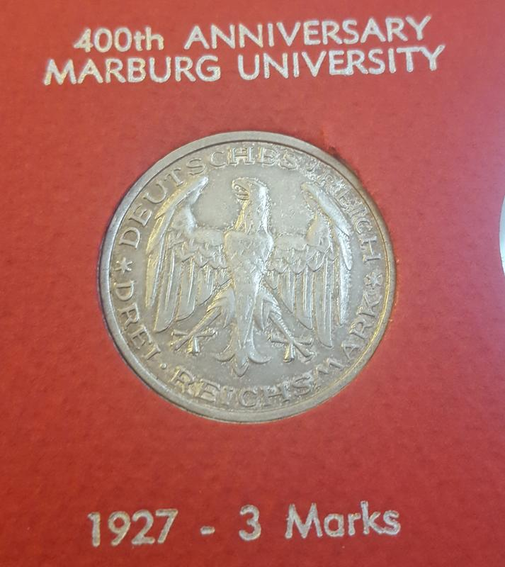 Monedas Conmemorativas de la Republica de Weimar y la Rep. Federal de Alemania 1919-1957 - Página 3 20170914_114326