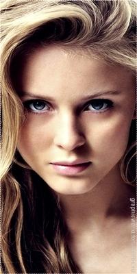 Zara Larsson 5_44